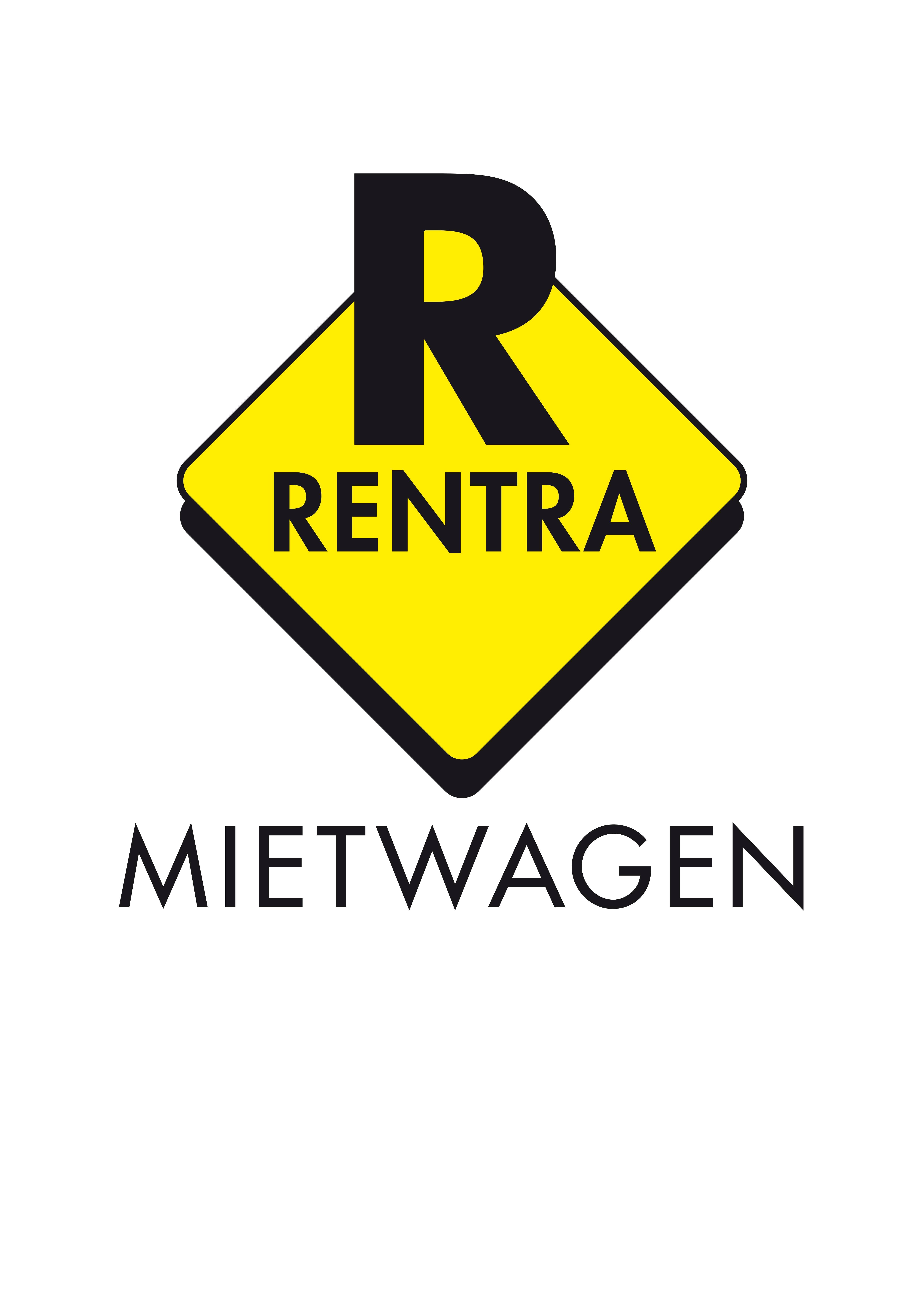 Rentra AG Mietstation Hombrechtikon,